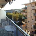 Udsigt balkon 2